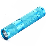 365nm UV light